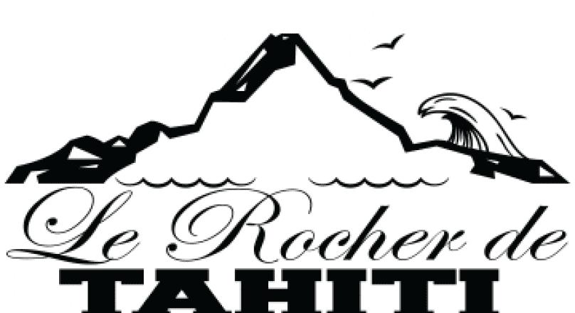 Tahiti - Le Rocher de Tahiti