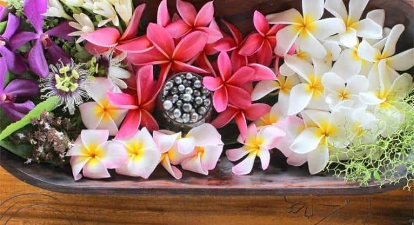 Rau Hotu Tahiti