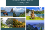 les-marquises-focusE3CFC356-05BA-55AB-5F3C-45371235E85D.png