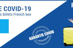 assistance-covid-1956C4E293-C1DB-BBE0-3EDC-1001B750C41B.jpg